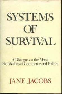 Systems of Survival by Jane Jacobs.jpg