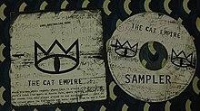 Cat Empire Torrent