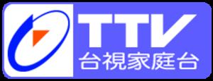 TTV Family - Image: TTV Family logo