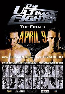 TUF 1 Finale Poster - Fitness Philippines.jpg