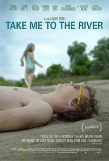 Take Me to the River (VO)