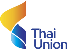 Thai Union Food
