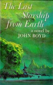 The-last-starship-from-earth-by-john-boyd.jpg