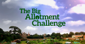 The Big Allotment Challenge - Image: The Big Allotment Challenge