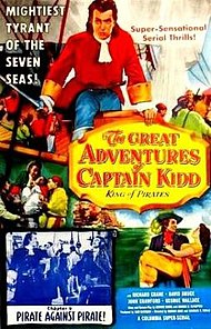The Great Adventures of Captain Kidd.jpg