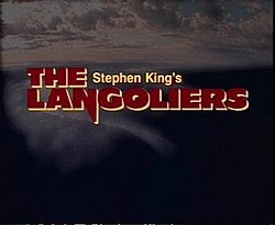The Langoliers (TV miniseries).jpg