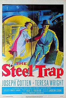 The Steel Trap film.jpg
