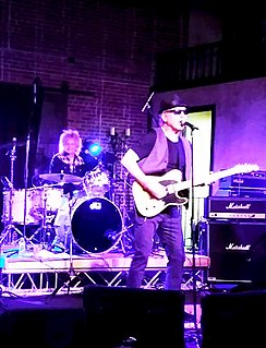 Tommy Tutone American rock band