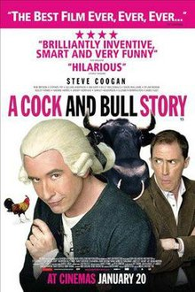 Tristram shandy a cock and bull story ver2.jpg