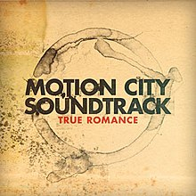 True Romance (Motion City Soundtrack song).jpg