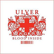 Ulver blood inside.jpg