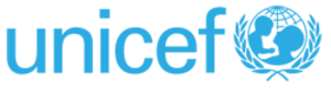 UNICEF UK - Image: Unicefuk logo