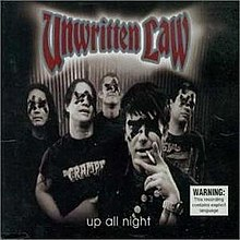 Unwritten Law - Up All Night cover.jpg