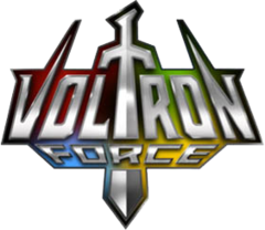 Voltron-force.png