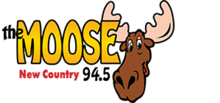 WCEN theMOOSE94.5 logo.png