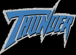 WCW Thunder (Sept. Week 2) 250px-WCWThunderLogo