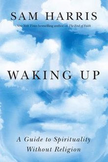 Waking Up by Sam Harris.jpg