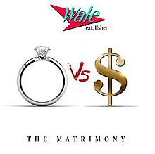 Wale The Matrimony.jpg