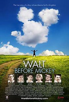 Walt Before Mickey.jpg