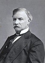WilliamHCarpenter1821-1885.jpg