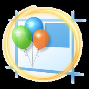 Windows Live Events - Windows Live Events logo.