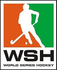 WorldSeriesHockey-logo.jpg