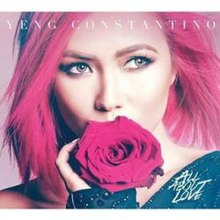 Yeng Constantino All About Love.jpg