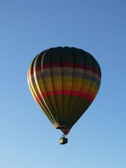 ZK-XXF (hot air balloon).jpg