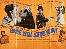 """Some Will, Some Won't"" (1970).jpg"