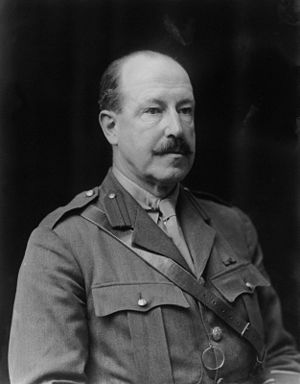 Sir Henry Norman, 1st Baronet - Sir Henry Norman