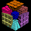4-cube solved.png