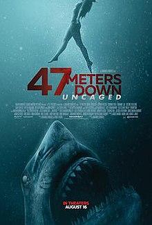 47MetersDownUncaged.jpg