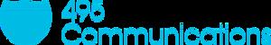495 Communications - Image: 495 Communications Logo