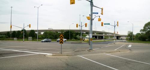 Fischer Hallman Road Kitchener Ontario Ne H