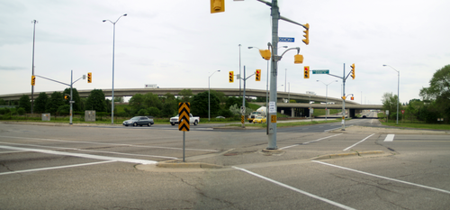 Westmount Road Kitchener Ontario Nmy