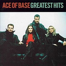 Ace Of Base-Greatest Hits.jpg