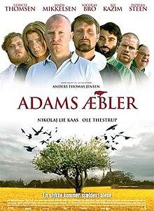 adams æbler film online