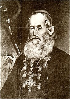 Alexandru Sterca-Șuluțiu
