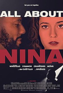 All About Nina.jpg