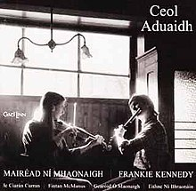 Image result for ceol aduaidh
