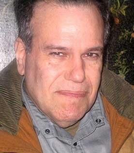Andrew Porter 2006