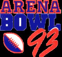 ArenaBowl VII.png