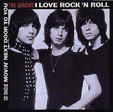 Arrows I Love Rock n Roll.jpg