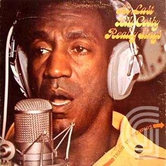At Last Bill Cosby Really Sings - Image: At Last Bill Cosby Really Sings