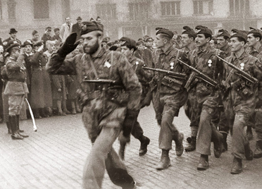 BGSoldiers1945
