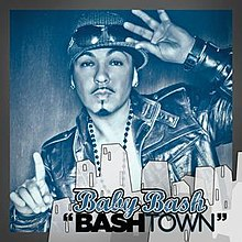 download baby bash mp3