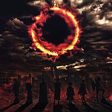 Distortion Babymetal Song Wikipedia