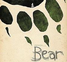 Bear Drives Car In Durango