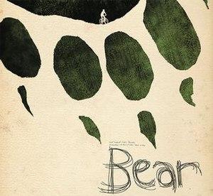 Bear (2011 film)