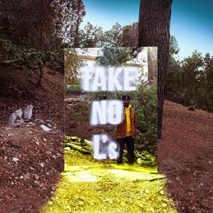 Bounce Back (Big Sean song) - Image: Big Sean Bounce Back (Album artwork)